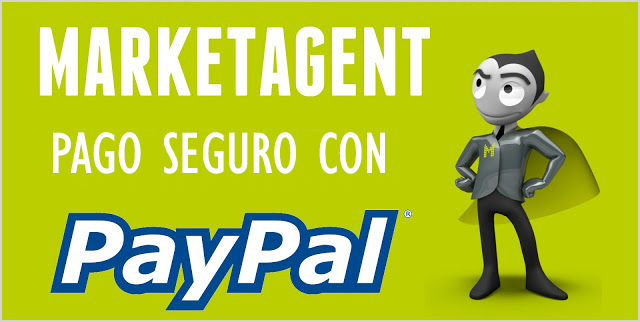 marketagent si paga review con opiniones