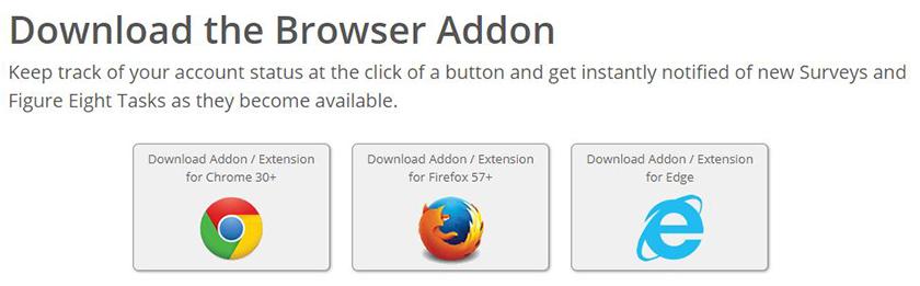 toolbar para firefox, chrome y edge