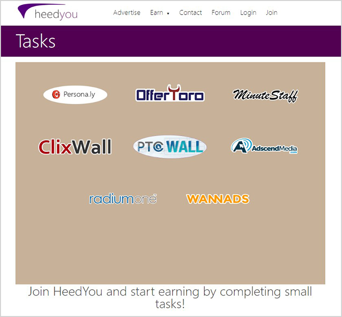 herramientas para ganar dinero con la plataforma