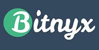 bitnyx