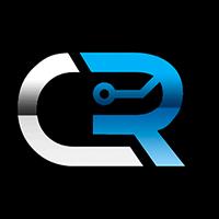 ganar bitcoins con CriptoRobot