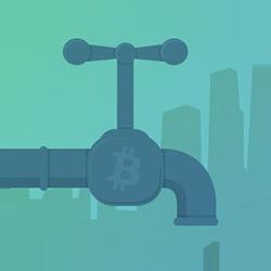 qué es un faucet y para qué sirve