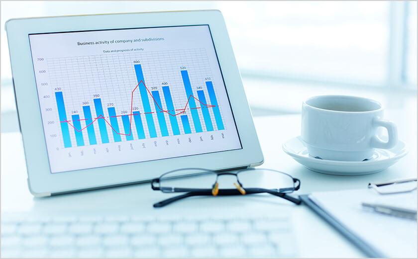 software de auto trading para ganar dinero desde casa
