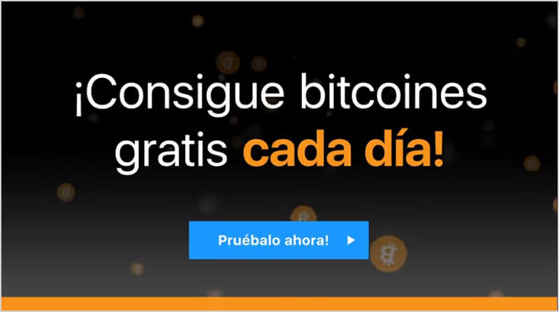 extension de chrome para ganar bitcoin con cyptotab